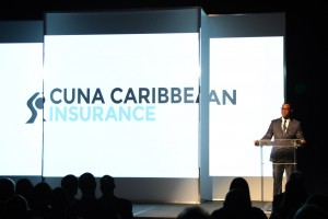 CUNA Caribbean Insurance Trinidad Launch