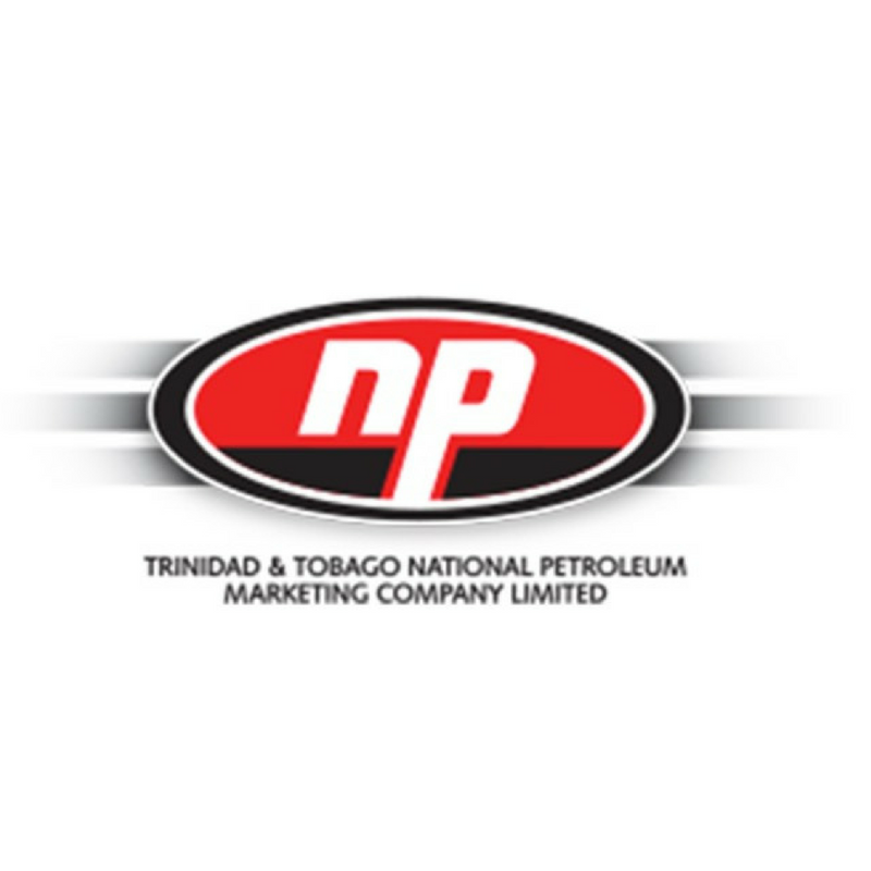 The Trinidad & Tobago National Petroleum Marketing Company Limited